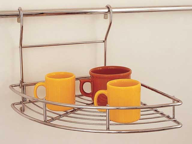 Herrajes distribuidora for Muebles de cocina de hierro
